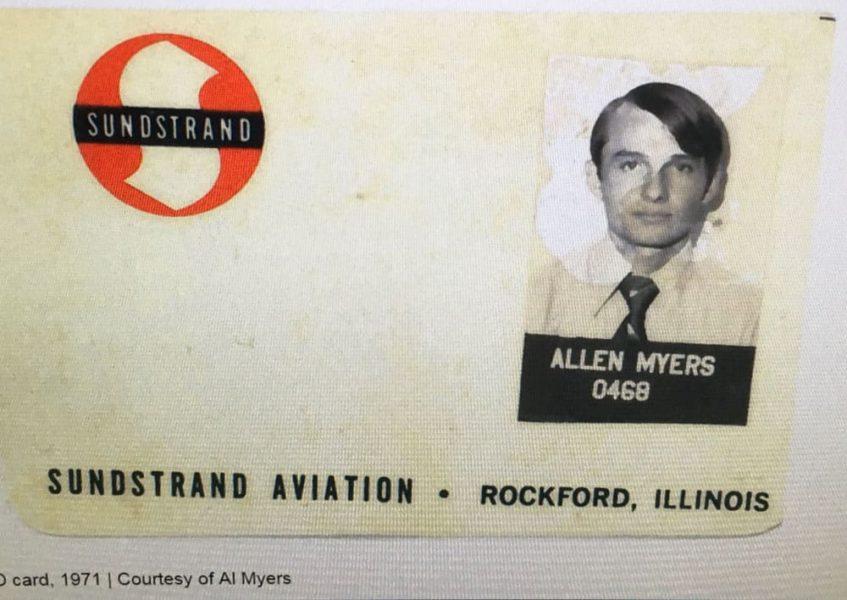 Sundstrand aviation id.jpg?alt=sundstrand aviation id