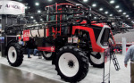 /ext/galleries/farm-equipment-editors-share-biggest-newsmakers-out-of-winter-farm-shows/full/Apache_NFMS18.jpg