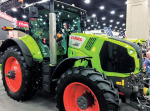 /ext/galleries/farm-equipment-editors-share-biggest-newsmakers-out-of-winter-farm-shows/full/Claas_NFMS18.jpg