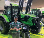 /ext/galleries/farm-equipment-editors-share-biggest-newsmakers-out-of-winter-farm-shows/full/Deutz_Fahr_NFMS18.jpg