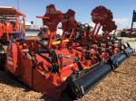 /ext/galleries/farm-equipment-editors-share-biggest-newsmakers-out-of-winter-farm-shows/full/Forigo-Roter-Italia-SRL_NFMS18.jpg