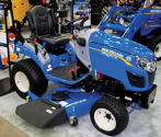 /ext/galleries/farm-equipment-editors-share-biggest-newsmakers-out-of-winter-farm-shows/full/New_Holland_Subcompact_NFMS18.jpg