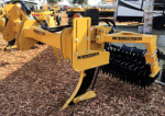 /ext/galleries/farm-equipment-editors-share-biggest-newsmakers-out-of-winter-farm-shows/full/Schmeiser-Farm-Equipment_NFMS18.jpg
