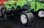 /ext/galleries/farm-equipment-editors-share-biggest-newsmakers-out-of-winter-farm-shows/full/Schulte_NFMS18.jpg