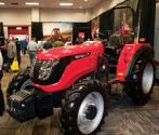 /ext/galleries/farm-equipment-editors-share-biggest-newsmakers-out-of-winter-farm-shows/full/Yanmar_Solis_NFMS18.jpg