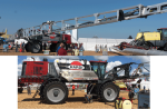 /ext/galleries/manufacturers-highlight-innovation-at-summer-farm-shows/full/002_Farm-Progress-Show_DB_0817.png