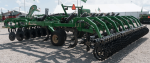 /ext/galleries/manufacturers-highlight-innovation-at-summer-farm-shows/full/005_Farm-Progress-Show_KS_0817.png