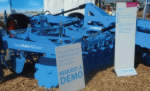 /ext/galleries/manufacturers-highlight-innovation-at-summer-farm-shows/full/009_Farm-Progress-Show_DK_0817.png