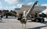 /ext/galleries/manufacturers-highlight-innovation-at-summer-farm-shows/full/009_Farm-Progress-Show_KS_0817.png