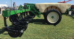 /ext/galleries/manufacturers-highlight-innovation-at-summer-farm-shows/full/010_Farm-Progress-Show_ML_0817.png
