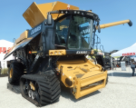 /ext/galleries/manufacturers-highlight-innovation-at-summer-farm-shows/full/023_Farm-Progress-Show_DK_0817.png