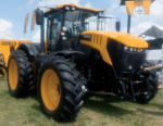 /ext/galleries/manufacturers-highlight-innovation-at-summer-farm-shows/full/027_Farm-Progress-Show_KS_0817.png