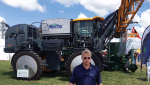 /ext/galleries/manufacturers-highlight-innovation-at-summer-farm-shows/full/028_Farm-Progress-Show_ML_0817.png