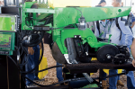 /ext/galleries/manufacturers-highlight-innovation-at-summer-farm-shows/full/030_Farm-Progress-Show_JZ_0817.png