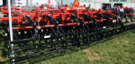 /ext/galleries/manufacturers-highlight-innovation-at-summer-farm-shows/full/051_Farm-Progress-Show_JZ_0817.png