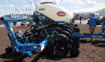/ext/galleries/manufacturers-highlight-innovation-at-summer-farm-shows/full/098_Farm-Progress-Show_JZ_0817.png