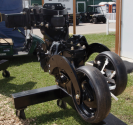/ext/galleries/manufacturers-highlight-innovation-at-summer-farm-shows/full/205_Farm-Progress-Show_JZ_0817.png