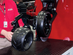 /ext/galleries/national-farm-machinery-show-highlights-new-products/full/02-053-NFMS_DK_0217.png