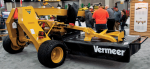 /ext/galleries/national-farm-machinery-show-highlights-new-products/full/07-041-NFMS_DK_0217.png