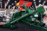 /ext/galleries/national-farm-machinery-show-highlights-new-products/full/08-073_NFMS_AS_0217.png