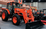 /ext/galleries/national-farm-machinery-show-highlights-new-products/full/09-015_NFMS_KS_0217.png