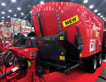 /ext/galleries/national-farm-machinery-show-highlights-new-products/full/11-051_NFMS_ML_0217.png
