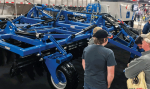 /ext/galleries/national-farm-machinery-show-highlights-new-products/full/12-097_NFMS_ML_0217.png