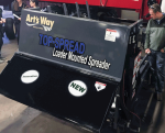 /ext/galleries/national-farm-machinery-show-highlights-new-products/full/13-094_NFMS_ML_0217.png