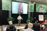 /ext/galleries/national-farm-machinery-show-highlights-new-products/full/14-099_NFMS_ML_0217.png