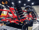 /ext/galleries/national-farm-machinery-show-highlights-new-products/full/17-065_NFMS_ML_0217.png