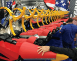 /ext/galleries/national-farm-machinery-show-highlights-new-products/full/18-074_NFMS_ML_0217.png