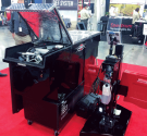 /ext/galleries/national-farm-machinery-show-highlights-new-products/full/19-Thundercreek-NFMS-2017.png