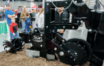 /ext/galleries/national-farm-machinery-show-highlights-new-products/full/20-008_NFMS_JZ_0217.png