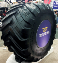 /ext/galleries/national-farm-machinery-show-highlights-new-products/full/21-Trelleborg-NFMS-2017.png
