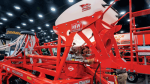 /ext/galleries/national-farm-machinery-show-highlights-new-products/full/23-019_NFMS_JZ_0217.png
