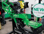 /ext/galleries/national-farm-machinery-show-highlights-new-products/full/25-010_NFMS_JZ_0217.png