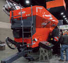 /ext/galleries/national-farm-machinery-show-highlights-new-products/full/26-004_NFMS_KS_0217.png
