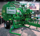 /ext/galleries/national-farm-machinery-show-highlights-new-products/full/27-154_NFMS_JL_0217.png