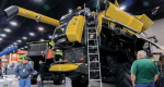 /ext/galleries/national-farm-machinery-show-highlights-new-products/full/28-009_NFMS_KS_0217.png