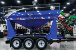 /ext/galleries/national-farm-machinery-show-highlights-new-products/full/29-013_NFMS_KS_0217.png