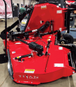 /ext/galleries/national-farm-machinery-show-highlights-new-products/full/30-Titan-NFMS-2017.png