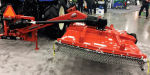 /ext/galleries/national-farm-machinery-show-highlights-new-products/full/31-Rhino-NFMS-2017.png