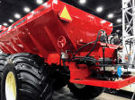 /ext/galleries/national-farm-machinery-show-highlights-new-products/full/34-058_NFMS_AS_0217.png