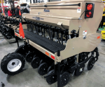 /ext/galleries/national-farm-machinery-show-highlights-new-products/full/35-010_NFMS_AS_0217.png