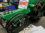 /ext/galleries/national-farm-machinery-show-highlights-new-products/full/37-046_NFMS_AS_0217.png