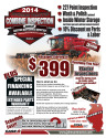 /ext/galleries/the-best-of-dealer-winter-service-promotions/full/FE_Winter-Service-Promo_Johnson-Tractor_Flyer_1015-1.jpg