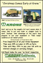 /ext/galleries/the-best-of-dealer-winter-service-promotions/full/FE_Winter-Service-Promo_Krone-California_Flyer_1015.jpg