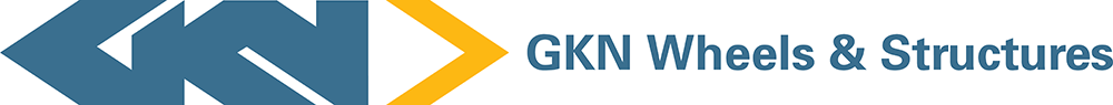 GKN Wheels and Structure