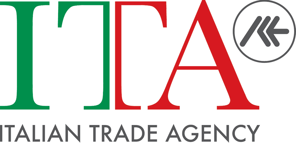 Italian-Trade-Agency.png