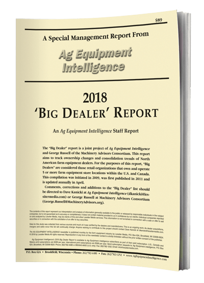 AEI_Big-Dealer-Report-2018_0418_wpages.png
